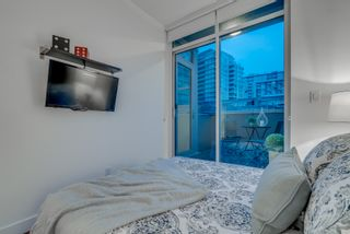 "Photo 26: 717 108 E 1ST Avenue in Vancouver: Mount Pleasant VE Condo for sale in ""MECCANICA"" (Vancouver East)  : MLS®# R2231947"
