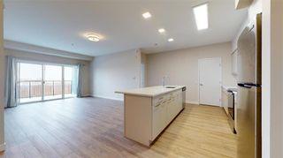 Photo 5: 102 399 Stan Bailie Drive in Winnipeg: South Pointe Rental for rent (1R)  : MLS®# 202121857