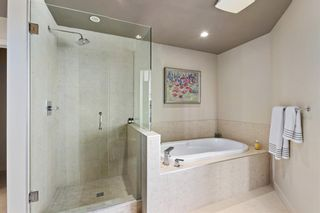 Photo 30: 2501 220 12 Avenue SE in Calgary: Beltline Apartment for sale : MLS®# A1106206