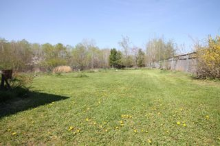 Photo 4: 169 Walkerville Road in Priestville: 108-Rural Pictou County Residential for sale (Northern Region)  : MLS®# 202114968