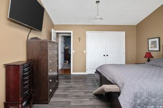 Photo 23: 107 Mission Ridge in Aberdeen: Residential for sale (Aberdeen Rm No. 373)  : MLS®# SK850723
