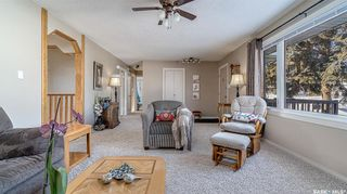 Photo 5: 1339 Athabasca Street West in Moose Jaw: Palliser Residential for sale : MLS®# SK840201