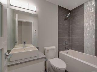 Photo 15: N408 1105 Pandora Ave in : Vi Downtown Condo for sale (Victoria)  : MLS®# 866698