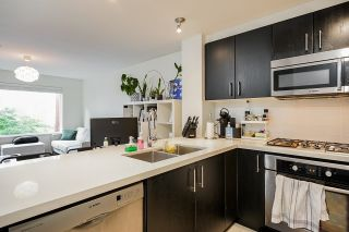 Photo 11: 320 3163 RIVERWALK Avenue in Vancouver: South Marine Condo for sale (Vancouver East)  : MLS®# R2598025