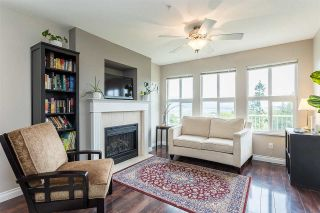 """Photo 11: 60 35287 OLD YALE Road in Abbotsford: Abbotsford East Townhouse for sale in """"The Falls"""" : MLS®# R2586214"""