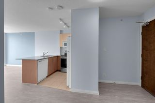 """Photo 13: 2201 550 TAYLOR Street in Vancouver: Downtown VW Condo for sale in """"Taylor"""" (Vancouver West)  : MLS®# R2608847"""