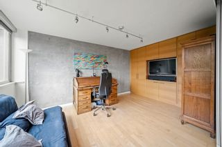 """Photo 13: 603 2055 PENDRELL Street in Vancouver: West End VW Condo for sale in """"Panorama Place"""" (Vancouver West)  : MLS®# R2604516"""