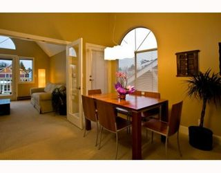 Photo 4: 141 W 13TH Avenue in Vancouver: Mount Pleasant VW Townhouse for sale (Vancouver West)  : MLS®# V747625