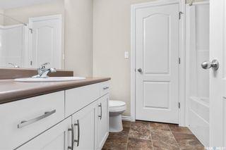 Photo 9: 3459 Elgaard Drive in Regina: Hawkstone Residential for sale : MLS®# SK821513
