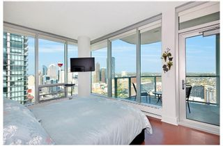 Photo 14: 3304 433 11 Avenue SE in Calgary: Beltline Apartment for sale : MLS®# A1139540