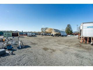 Photo 17: 11479 125A Street in Surrey: Bridgeview Land for sale (North Surrey)  : MLS®# R2563500