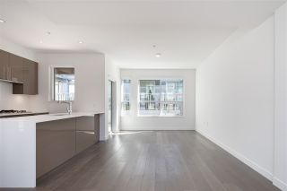 """Photo 4: 5209 CAMBIE Street in Vancouver: Cambie Townhouse for sale in """"Contessa"""" (Vancouver West)  : MLS®# R2552513"""