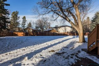 Photo 38: 7260 MILL WOODS Road S in Edmonton: Zone 29 Townhouse for sale : MLS®# E4222839
