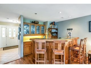 Photo 16: 14078 HALIFAX Place in Surrey: Sullivan Station House for sale : MLS®# R2607503