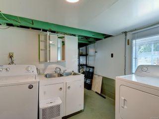 Photo 18: 942 Monterey Ave in : OB South Oak Bay House for sale (Oak Bay)  : MLS®# 882849