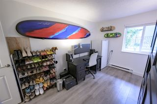 """Photo 9: 103 9890 MANCHESTER Drive in Burnaby: Cariboo Condo for sale in """"Brookside Court"""" (Burnaby North)  : MLS®# R2509254"""