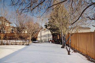 Photo 38: 405 6 Street: Irricana Detached for sale : MLS®# C4283150