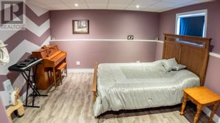Photo 36: 9 Lakewood Place in Glenwood: House for sale : MLS®# 1237828