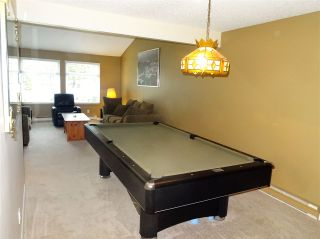 Photo 8:  in Port Coquitlam: Lincoln Park PQ House for sale : MLS®# R2145303