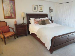 Photo 11: 2312 QUAYSIDE COURT in Vancouver: Fraserview VE Townhouse for sale (Vancouver East)  : MLS®# R2137653