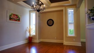 Photo 14: 13546 14 AVENUE in Surrey: Crescent Bch Ocean Pk. House for sale (South Surrey White Rock)  : MLS®# R2472072
