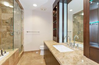 """Photo 25: 1001 628 KINGHORNE Mews in Vancouver: Yaletown Condo for sale in """"SILVER SEA"""" (Vancouver West)  : MLS®# R2510572"""