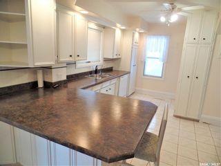 Photo 11: 313 Main Street in Wilkie: Residential for sale : MLS®# SK852059