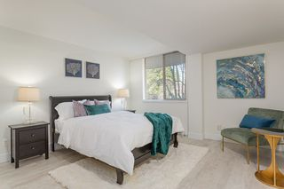 Photo 15: 204 2350 W 39TH Avenue in Vancouver: Kerrisdale Condo for sale (Vancouver West)  : MLS®# R2559733