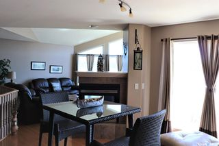 Photo 8: 9 Pelican Pass in Thode: Residential for sale : MLS®# SK863594