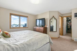 Photo 19: 320 Sunset Heights: Crossfield Detached for sale : MLS®# A1033803