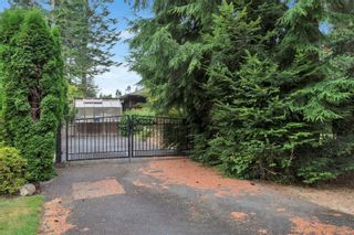 Photo 60: 73 Redonda Way in : CR Campbell River South House for sale (Campbell River)  : MLS®# 885561