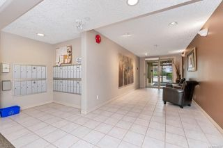 Photo 29: 302 3700 Carey Rd in : SW Gateway Condo for sale (Saanich West)  : MLS®# 859016