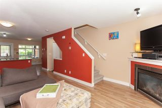 """Photo 11: 52 19448 68 Avenue in Surrey: Clayton Townhouse for sale in """"Nuovo"""" (Cloverdale)  : MLS®# R2274047"""