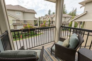 """Photo 9: 31 22225 50 Avenue in Langley: Murrayville Townhouse for sale in """"Murrays Landing"""" : MLS®# R2092904"""