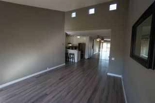 Photo 18: PACIFIC BEACH Condo for sale : 1 bedrooms : 1885 Diamond St #2-305 in San Diego