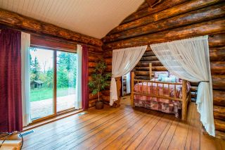 """Photo 16: 14220 BIG FIR Road in Prince George: Beaverley House for sale in """"Beaverly"""" (PG Rural West (Zone 77))  : MLS®# R2504086"""
