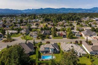 Photo 76: 970 Crown Isle Dr in : CV Crown Isle House for sale (Comox Valley)  : MLS®# 854847