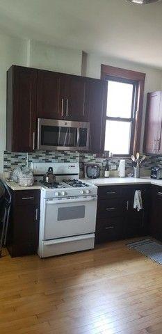 Photo 3: Photos: 2725 Francisco Avenue Unit 2 in Chicago: CHI - Logan Square Rentals for rent ()  : MLS®# 10751132