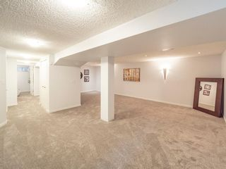Photo 17: 167 FYFFE Road SE in Calgary: Fairview Detached for sale : MLS®# A1055829