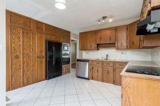 Photo 8: 8704 150 Avenue in Edmonton: Zone 02 House for sale : MLS®# E4261010
