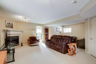 Photo 32: 21011 89A Avenue in Edmonton: Zone 58 House for sale : MLS®# E4227533