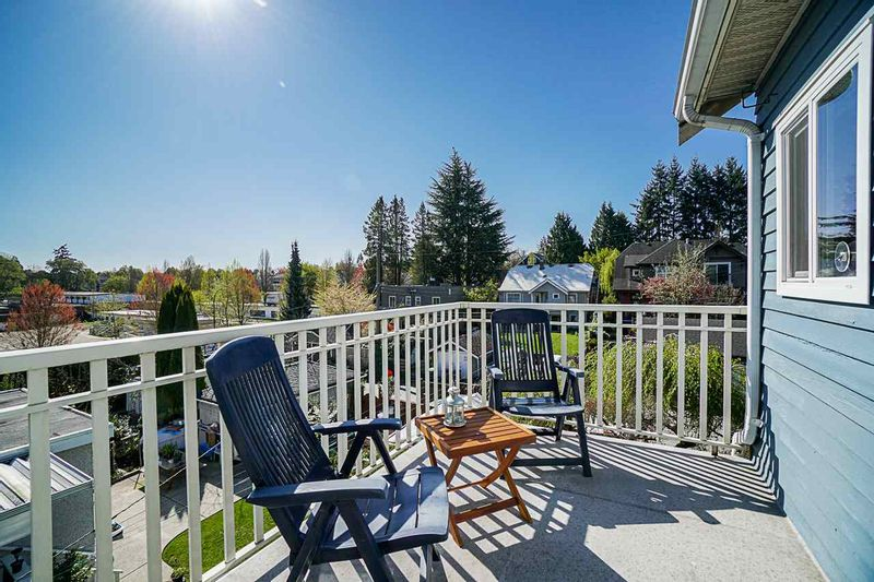 FEATURED LISTING: 230 15TH Avenue West Vancouver