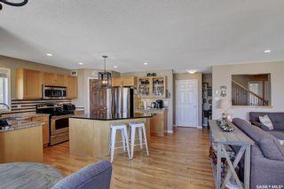 Photo 7: 4547 Solie Crescent in Regina: Lakeridge RG Residential for sale : MLS®# SK847451