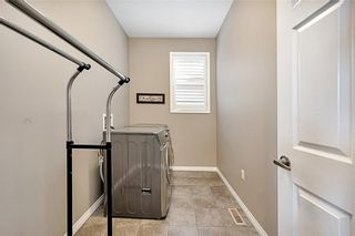 Photo 27: 88 Windgate Close SW: Airdrie Detached for sale : MLS®# A1080966