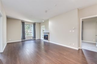 """Photo 16: 209 270 FRANCIS Way in New Westminster: Fraserview NW Condo for sale in """"The Grove"""" : MLS®# R2554546"""