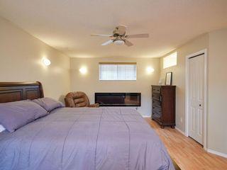 Photo 29: 93 Cramond Close SE in Calgary: Cranston Detached for sale : MLS®# A1085001