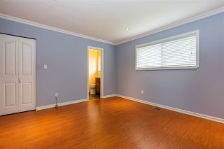 Photo 11: 8462 JENNINGS Street in Mission: Mission BC House for sale : MLS®# R2410781