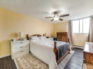 Photo 10: 802 320 ROYAL Avenue in New Westminster: Downtown NW Condo for sale : MLS®# R2584522