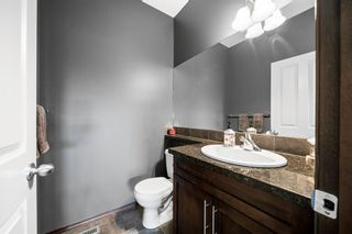 Photo 11: 110 SAGE VALLEY Close NW in Calgary: Sage Hill Detached for sale : MLS®# A1110027