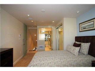 Photo 4: MISSION BEACH Condo for sale : 2 bedrooms : 3607 Ocean Front Walk #3 in San Diego